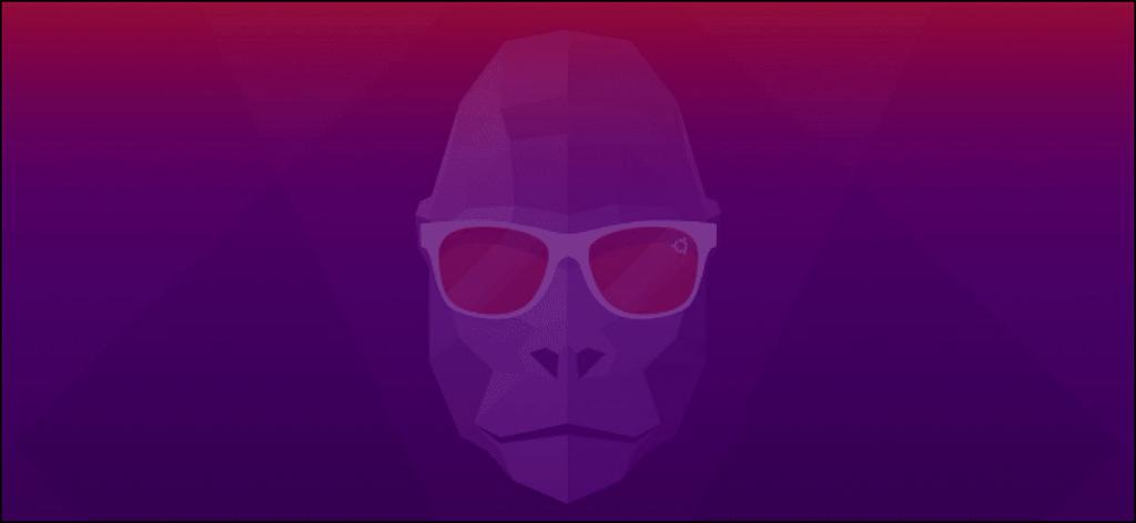 ubuntu 20 увеличение системного раздела
