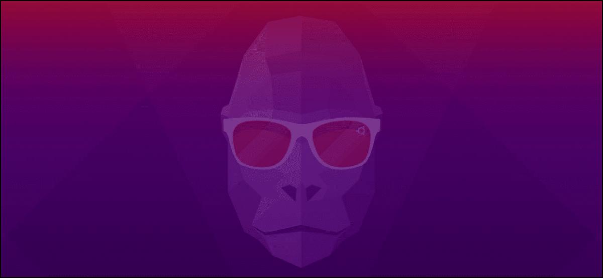 ubuntu 20